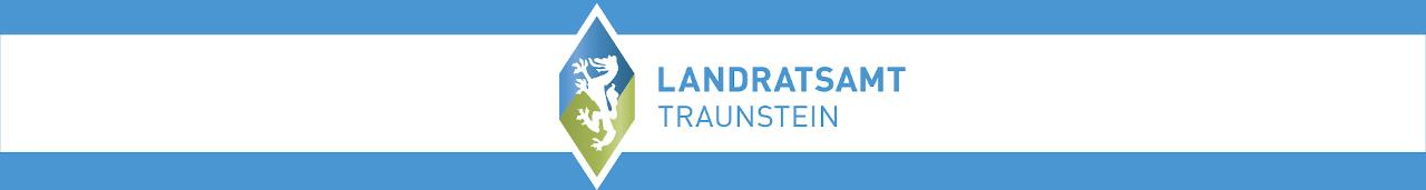 Landratsamt Traunstein